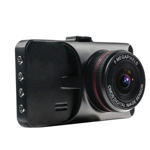 Автомобильный видеорегистратор AXPER Ring