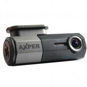 Автомобильный видеорегистратор AXPER Bullet