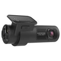 Автомобильный видеорегистратор BlackVue DR750X-1CH