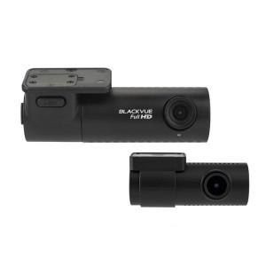 Автомобильный видеорегистратор BlackVue DR590-2CH
