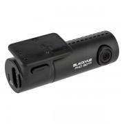 Автомобильный видеорегистратор BlackVue DR590W-1CH (WiFi)