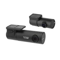Автомобильный видеорегистратор BlackVue DR590W-2CH (WiFi)
