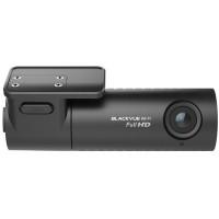 Автомобильный видеорегистратор BlackVue DR590X-1CH