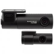 Автомобильный видеорегистратор BlackVue DR590X-2CH