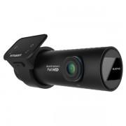 Автомобильный видеорегистратор BlackVue DR650S-1CH