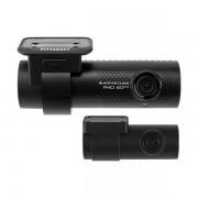 Автомобильный видеорегистратор BlackVue DR750X-2CH
