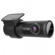 Автомобильный видеорегистратор BlackVue DR900X-1CH