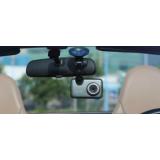 Автомобильные видеорегистраторы премиум-класса