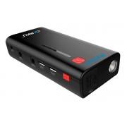 Портативное пуско-зарядное устройство CARKU E-Power-37 55.5 Вт/ч (15000 мАч)