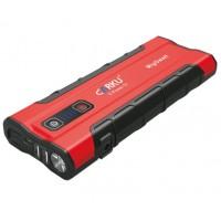 Портативное пуско-зарядное устройство CARKU E-Power-51 66.6 Вт/ч (18000 мАч)
