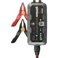 Пусковое устройство Noco Genius Boost Sport GB20 (400A)