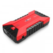 Портативное пуско-зарядное устройство CARKU PRO-10 48,1 Вт/ч (13000 мАч)