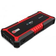 Портативное пуско-зарядное устройство CARKU PRO-30 62,9 Вт/ч (17000 мАч)