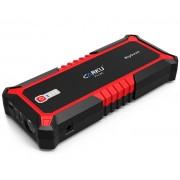 Портативное пуско-зарядное устройство CARKU PRO-60 92,5 Вт/ч (25000 мАч)