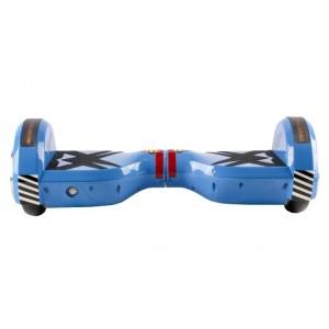 Гироскутер Hoverbot А2