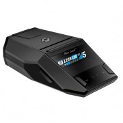 Автомобильный радар детектор Neoline X-COP 8700S