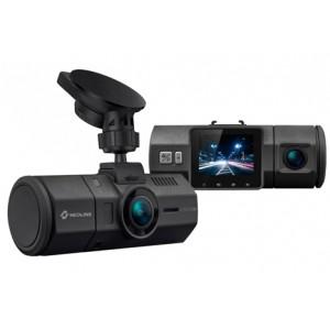 Автомобильный видеорегистратор Neoline G-Tech X39