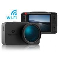 Автомобильный видеорегистратор Neoline G-Tech X73 (WiFi)