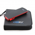 Портативное пуско-зарядное устройство CARKU E-Power-21 66,6 Вт/ч (18000 мАч)