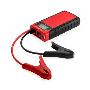 Портативное пуско-зарядное устройство CARKU E-Power-43 фото