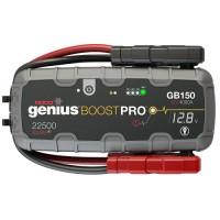 Пусковое устройство Noco Genius Boost PRO GB150 (4000A)