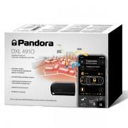 GSM/GPS-сигнализация Pandora DXL-4910 (3G)