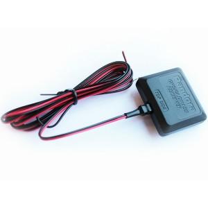 GPS-приемник Pandora NAV-035