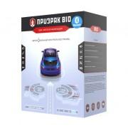 GSM-сигнализация Призрак-810/ВТ