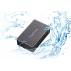 GPS/GSM маяк трекер Starline M15 ECO