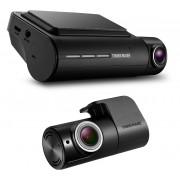 Автомобильный видеорегистратор Thinkware F800 PRO