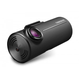 Автомобильный видеорегистратор Thinkware Dash Cam F100