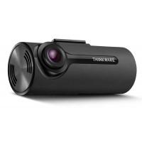 Автомобильный видеорегистратор Thinkware Dash Cam F70