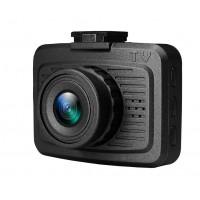 Автомобильный видеорегистратор TrendVision TDR-250
