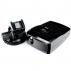 Автомобильный видеорегистратор и радар детектор TrendVision MR-720 Combo