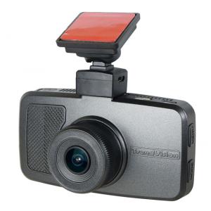 Автомобильный видеорегистратор TrendVision TDR-707