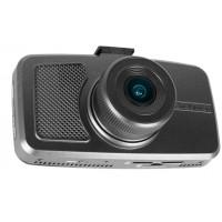 Автомобильный видеорегистратор TrendVision TDR-717