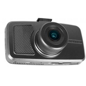 Автомобильный видеорегистратор TrendVision TDR-717 GPS
