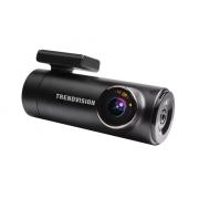Автомобильный видеорегистратор TrendVision Tube 2.0