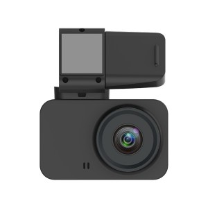 Автомобильный видеорегистратор TrendVision X3