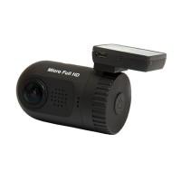 Автомобильный видеорегистратор AvtoVision MICRO A7