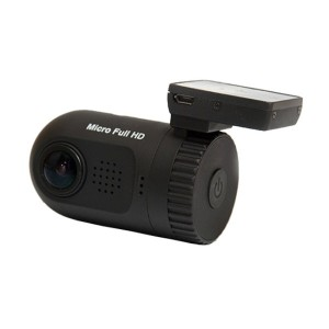 Автомобильный видеорегистратор AvtoVision MICRO A7 фото