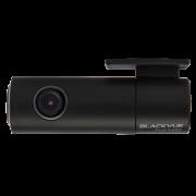 Автомобильный видеорегистратор без экрана BlackVue DR3500-FHD