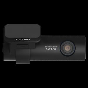 Автомобильный видеорегистратор BlackVue DR600GW-HD