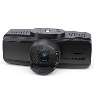 Автомобильный видеорегистратор Datakam G5-CITY BF фото