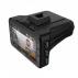 Автомобильный видеорегистратор и радар детектор Dunobil Assist