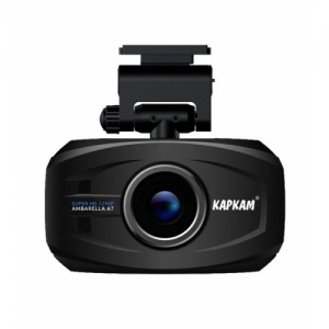 Автомобильный видеорегистратор Каркам Q7
