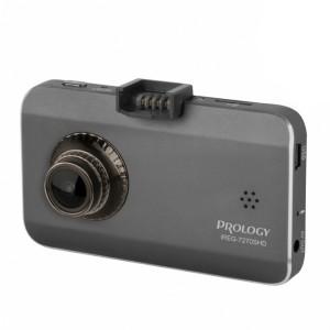Автомобильный видеорегистратор PROLOGY iReg-7270SHD