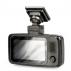 Автомобильный видеорегистратор TrendVision TDR-719s