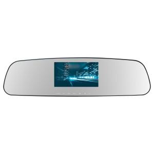 Автомобильный видеорегистратор TrendVision MR-700GP фото