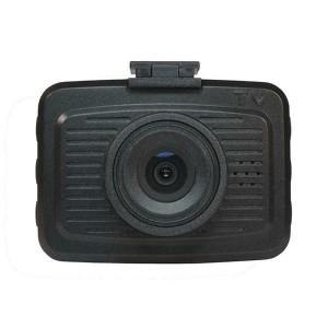 Автомобильный видеорегистратор TrendVision TDR-200